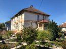 Maison 118 m² Forbach  5 pièces