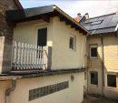 6 pièces 112 m² Alsting   Maison