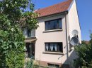 Freyming-Merlebach  Maison 138 m² 6 pièces