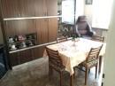 Maison  Forbach  139 m² 6 pièces