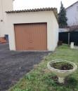 139 m² Forbach   6 pièces Maison