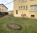 Forbach  139 m²  Maison 6 pièces