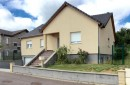 Maison 130 m² Forbach  5 pièces