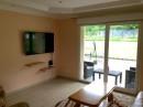 Maison  Forbach  5 pièces 130 m²