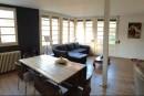 Maison 90 m² 5 pièces Petite-Rosselle