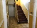 Maison 137 m² 5 pièces Forbach