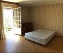 Maison Forbach  137 m² 5 pièces