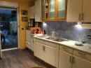 Maison 236 m² Stiring-Wendel  7 pièces