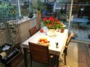 Maison  Stiring-Wendel  7 pièces 236 m²