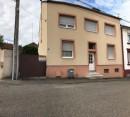 Maison Stiring-Wendel  236 m²  7 pièces