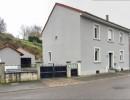 Maison 156 m² Longeville-lès-Saint-Avold  6 pièces
