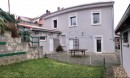 Maison idéalement située à Longevilles-les-St avold