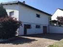 8 pièces 209 m² Maison Stiring-Wendel