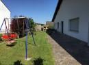 8 pièces Stiring-Wendel  Maison 209 m²