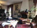 Maison 177 m² Spicheren  7 pièces