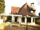 7 pièces 177 m² Spicheren   Maison