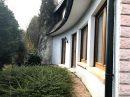 177 m² 7 pièces Spicheren  Maison