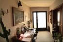 Maison Forbach  110 m² 3 pièces