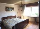 Maison 110 m² Forbach  3 pièces