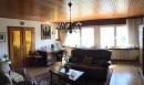 Maison 110 m² 3 pièces Forbach