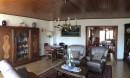 Maison  Forbach  3 pièces 110 m²
