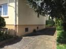 3 pièces  110 m² Forbach  Maison