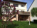 8 pièces 178 m² Maison Sarreguemines