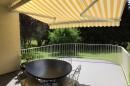 Maison  Forbach  231 m² 8 pièces