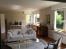 Maison 231 m² 8 pièces Forbach