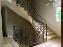 8 pièces Forbach  Maison 231 m²
