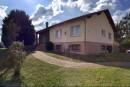 Maison 134 m² Behren-lès-Forbach  5 pièces
