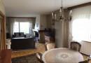 Maison  Behren-lès-Forbach  5 pièces 134 m²