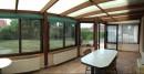 Maison 5 pièces  134 m² Behren-lès-Forbach