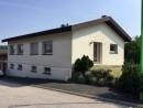 Maison 96 m² Petite-Rosselle  5 pièces