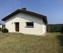 Maison  Petite-Rosselle  96 m² 5 pièces