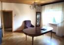 Maison 96 m² 5 pièces Petite-Rosselle