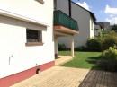 Maison  Stiring-Wendel  172 m² 7 pièces