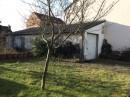 Maison Forbach  136 m² 5 pièces