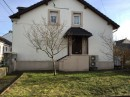 Maison à Forbach proche du centre ville