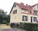 Maison 127 m² Stiring-Wendel  6 pièces