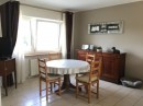 Maison 162 m² Stiring-Wendel  6 pièces