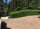 Maison  Hombourg-Haut  148 m² 6 pièces