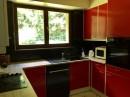 Maison 148 m² Hombourg-Haut  6 pièces