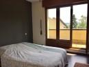 148 m² Maison 6 pièces Hombourg-Haut