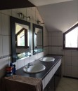 Maison  6 pièces Hombourg-Haut  148 m²