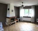 Maison Forbach  90 m² 5 pièces