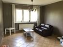 Maison 90 m² Forbach  5 pièces