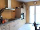Maison 90 m² 5 pièces Forbach