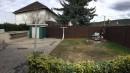 91 m²  Maison Stiring-Wendel  5 pièces