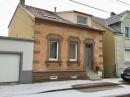 Maison 92 m² Forbach  5 pièces